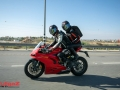 Ducati-Riders-Trip-2020-006