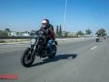 Ducati-Riders-Trip-2020-007