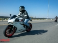Ducati-Riders-Trip-2020-008