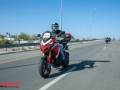 Ducati-Riders-Trip-2020-009