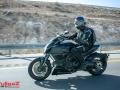 Ducati-Riders-Trip-2020-010