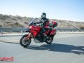 Ducati-Riders-Trip-2020-011