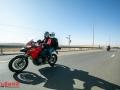 Ducati-Riders-Trip-2020-012