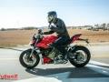 Ducati-Riders-Trip-2020-013