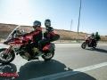 Ducati-Riders-Trip-2020-014