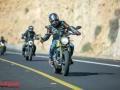 Ducati-Riders-Trip-2020-017