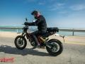 Ducati-Riders-Trip-2020-018