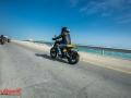 Ducati-Riders-Trip-2020-019