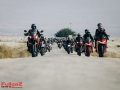 Ducati-Riders-Trip-2020-020