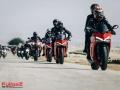 Ducati-Riders-Trip-2020-021