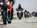 Ducati-Riders-Trip-2020-022