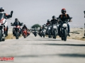 Ducati-Riders-Trip-2020-023