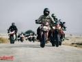 Ducati-Riders-Trip-2020-024