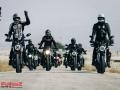 Ducati-Riders-Trip-2020-026
