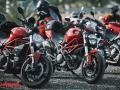Ducati-Riders-Trip-2020-027
