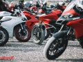 Ducati-Riders-Trip-2020-028