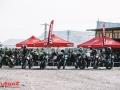 Ducati-Riders-Trip-2020-029