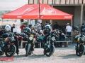 Ducati-Riders-Trip-2020-030