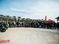 Ducati-Riders-Trip-2020-033