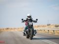 BMW-R18-Test-002