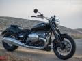 BMW-R18-Test-015