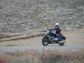 BMW-R18-Test-018