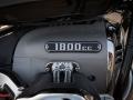 BMW-R18-Test-030
