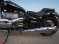 BMW-R18-Test-039