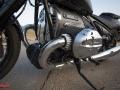 BMW-R18-Test-040
