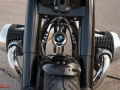 BMW-R18-Test-042