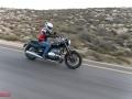 BMW-R18-Test-047