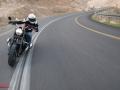 BMW-R18-Test-052