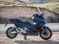 Honda-Forza-750-Test-019