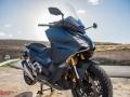 Honda-Forza-750-Test-021