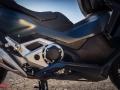 Honda-Forza-750-Test-023