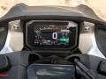 Honda-Forza-750-Test-032