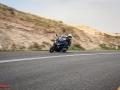 Honda-Forza-750-Test-035
