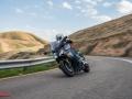 Honda-Forza-750-Test-036