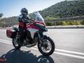Ducati-Multistrada-V4S-Test-002