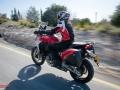 Ducati-Multistrada-V4S-Test-015