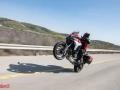 Ducati-Multistrada-V4S-Test-018