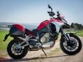 Ducati-Multistrada-V4S-Test-021