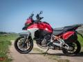 Ducati-Multistrada-V4S-Test-022