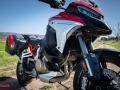 Ducati-Multistrada-V4S-Test-023