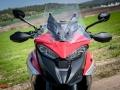 Ducati-Multistrada-V4S-Test-025