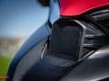 Ducati-Multistrada-V4S-Test-027