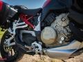 Ducati-Multistrada-V4S-Test-028