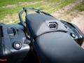 Ducati-Multistrada-V4S-Test-030