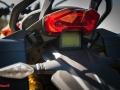 Ducati-Multistrada-V4S-Test-031
