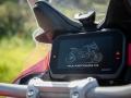 Ducati-Multistrada-V4S-Test-032